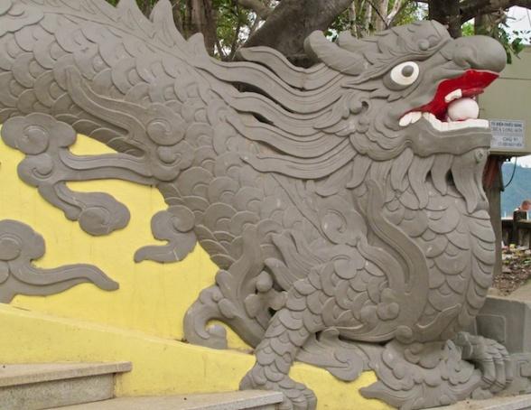 Nha Trang blog 34