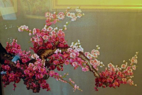 Nha Trang blog 37