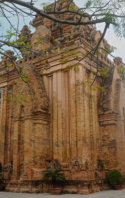 Nha Trang blog 7