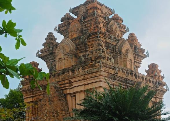 Nha Trang blog 8