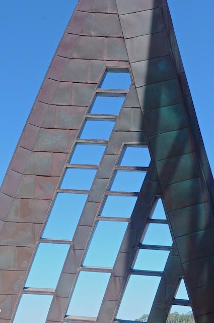 Perth Blog 11