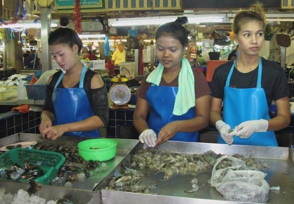 Phuket  13