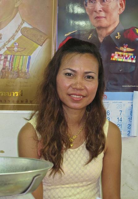 Phuket  19