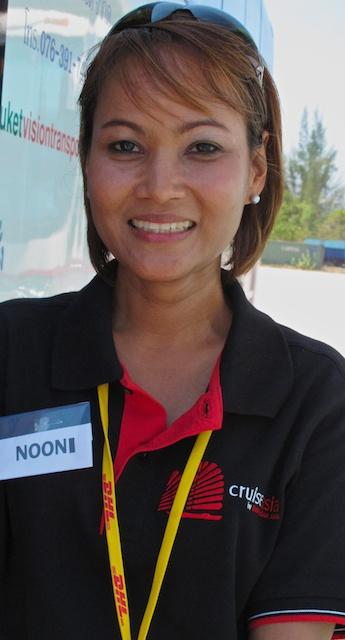 Phuket  38