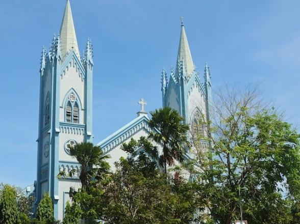 Puerto Princesa  12