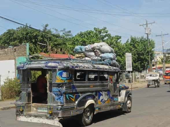 Puerto Princesa  17