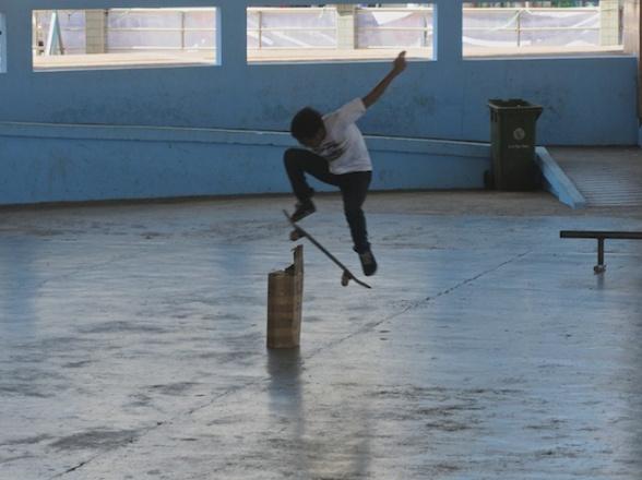 Puerto Princesa  18
