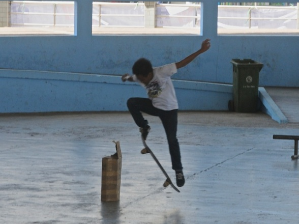 Puerto Princesa  19