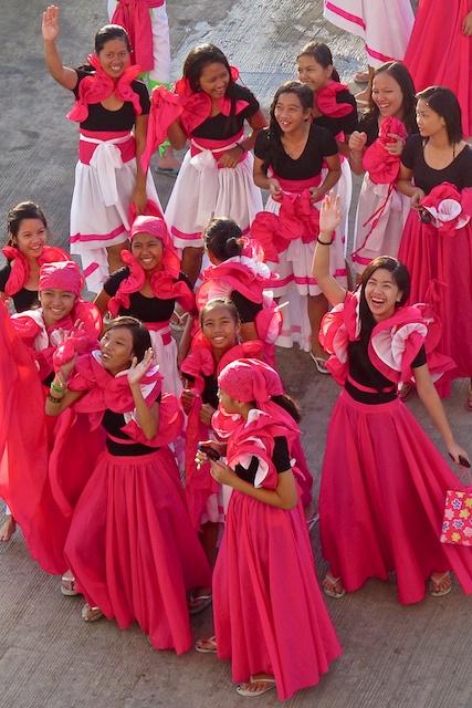 Puerto Princesa  2