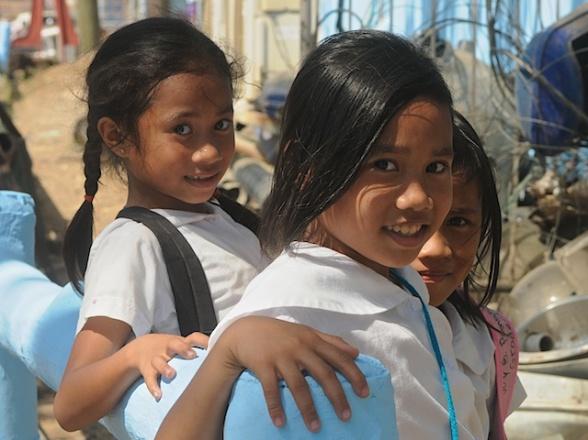Puerto Princesa  20