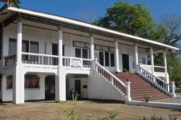 Puerto Princesa  3