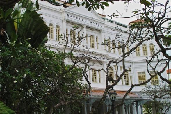 Singapore blog 10