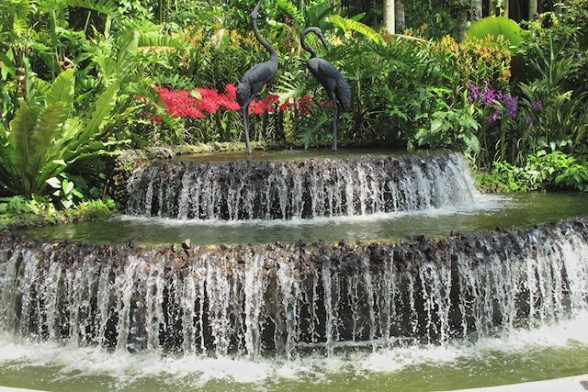 Singapore blog 12
