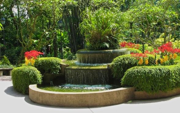 Singapore blog 16