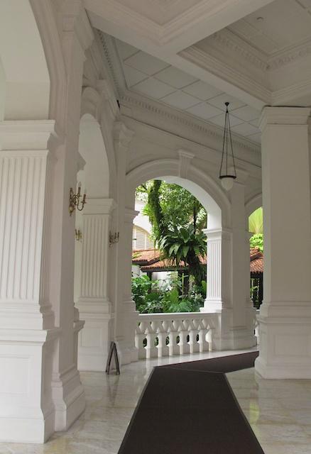 Singapore blog 4