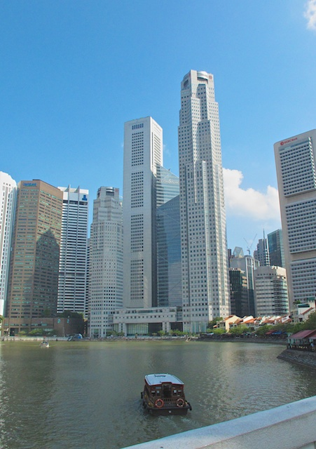 Singapore blog 42