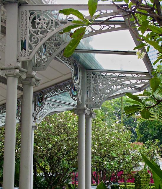 Singapore blog 5