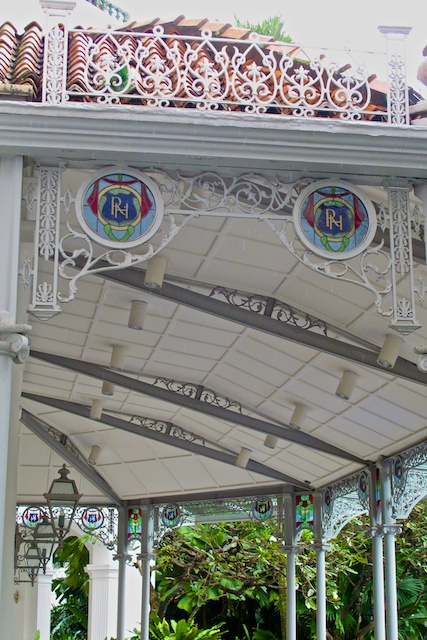 Singapore blog 6