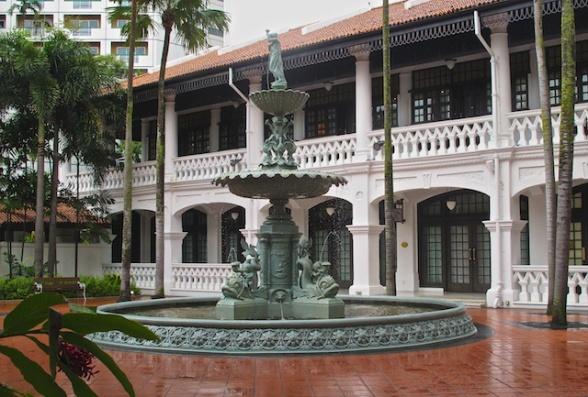 Singapore blog 7