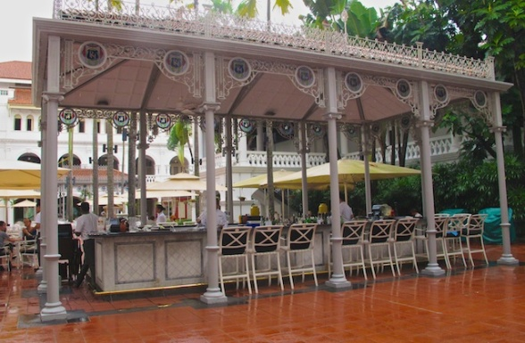 Singapore blog 8