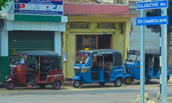 Sri Lanka Blog PIX 2