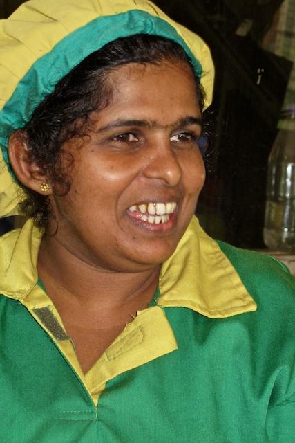 Sri Lanka Blog PIX 24