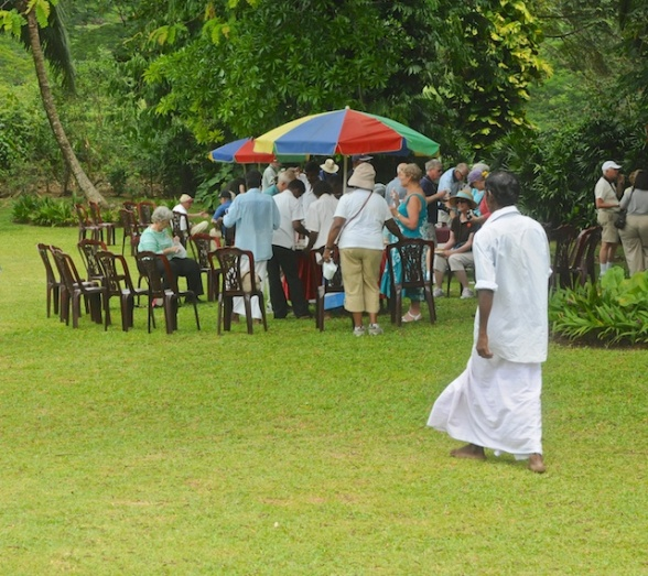 Sri Lanka Blog PIX 34