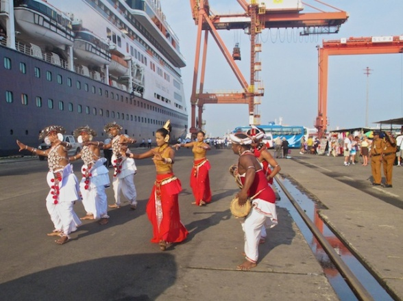 Sri Lanka Blog PIX 4