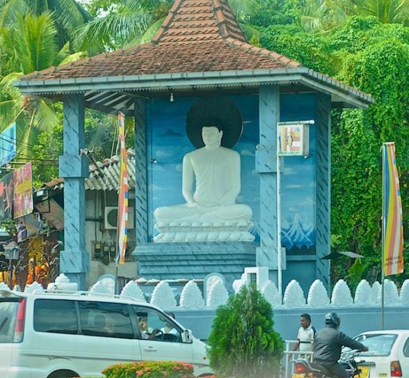Sri Lanka Blog PIX 6