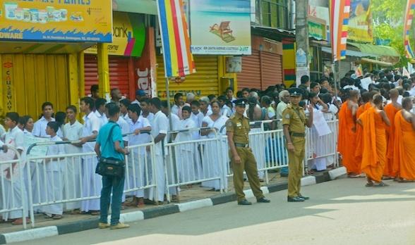 Sri Lanka Blog PIX 8