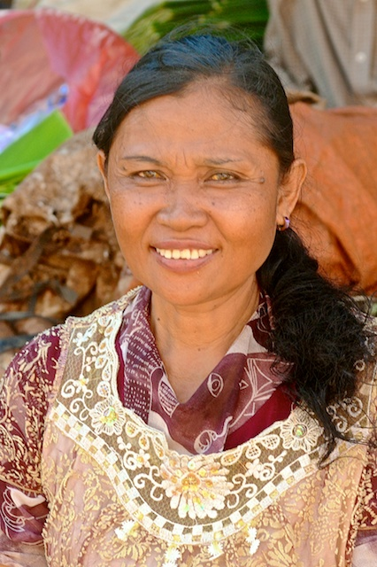 Ujang Padang Blog 10