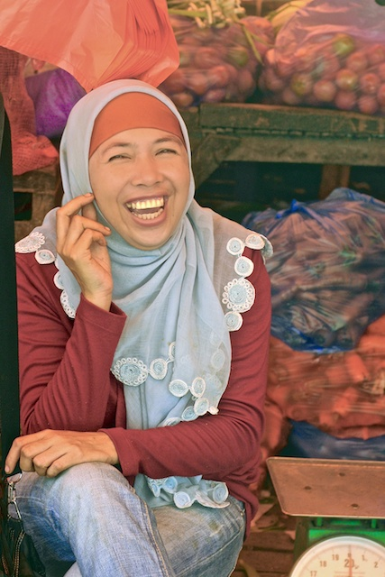 Ujang Padang Blog 12