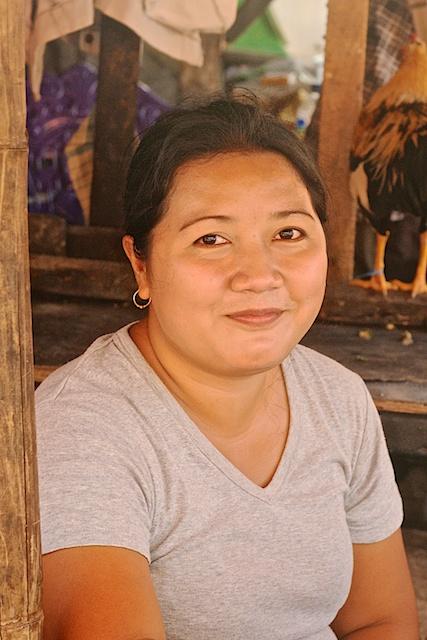 Ujang Padang Blog 15