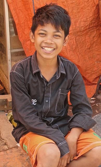 Ujang Padang Blog 16
