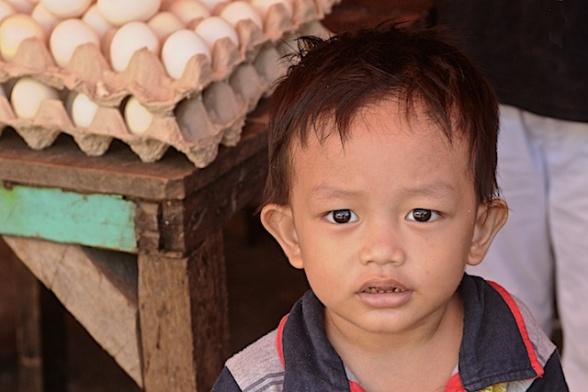Ujang Padang Blog 20