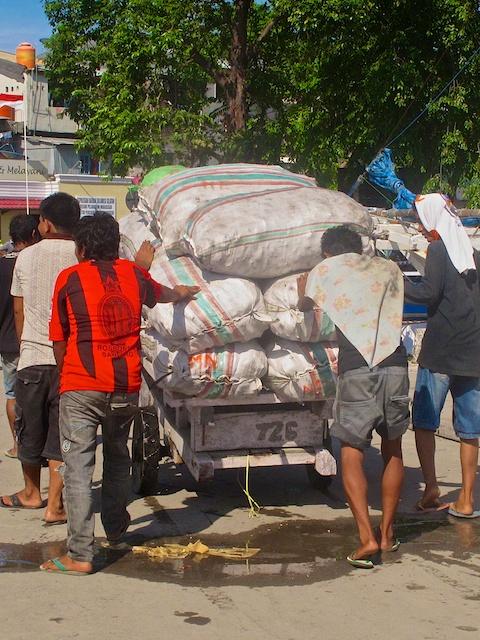 Ujang Padang Blog 6