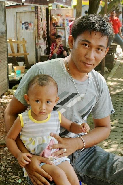 Ujang Padang Blog 7