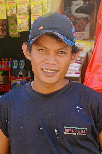 Ujang Padang Blog 9