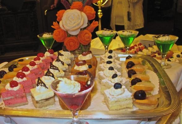 Dessert Extrav 10