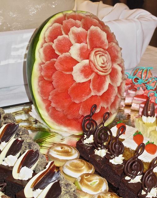 Dessert Extrav 15