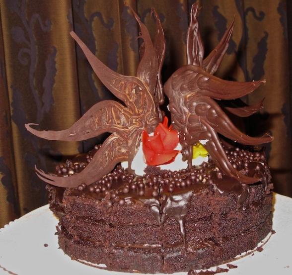 Dessert Extrav 17