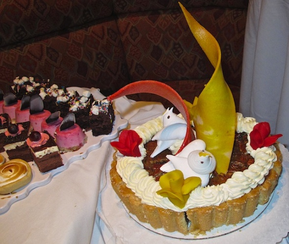 Dessert Extrav 3