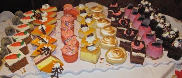 Dessert Extrav 4