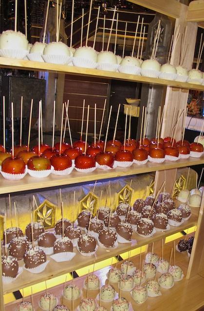 Dessert Extrav 9