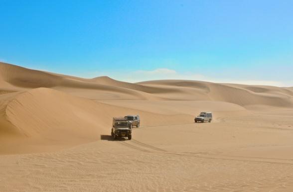dunes 008