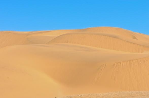 dunes 012