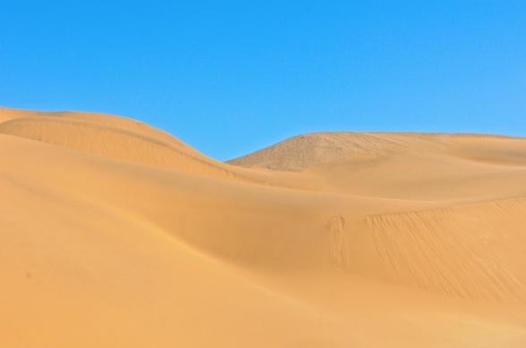 dunes 013