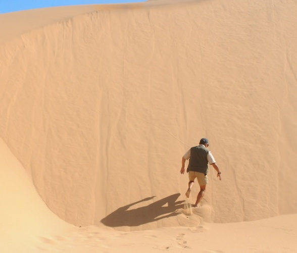 dunes 014