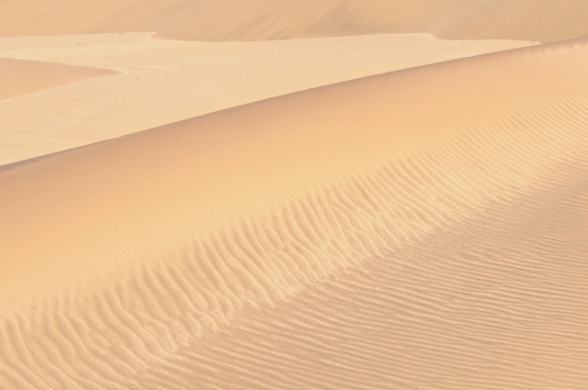 dunes 027