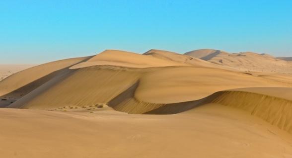 dunes 029